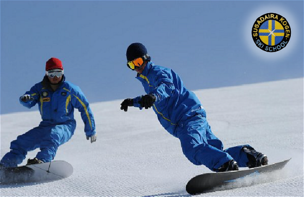 スノーボードの画像 p1_15